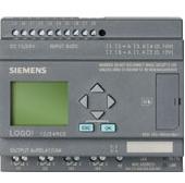 西门子plc可编程控制器型