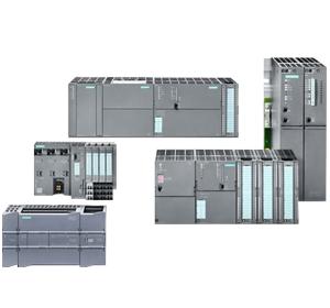西门子S7-400西门子plcs740