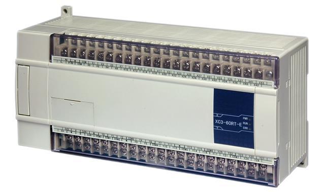 信捷自动化plc产品-信捷